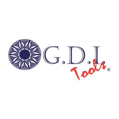 GDI Tools